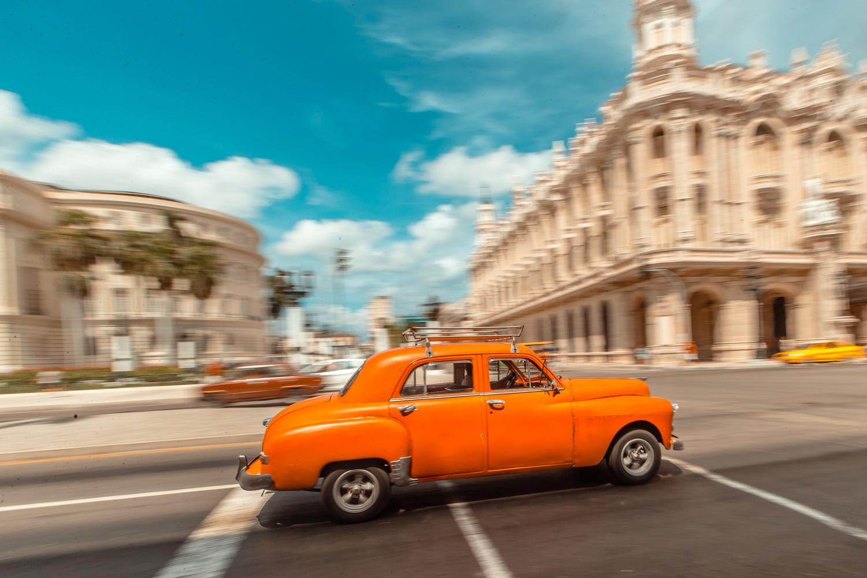 ShelbyKnick_Cuba-15.jpg