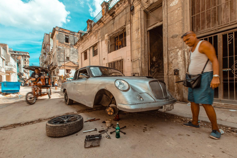 ShelbyKnick_Cuba-16.jpg