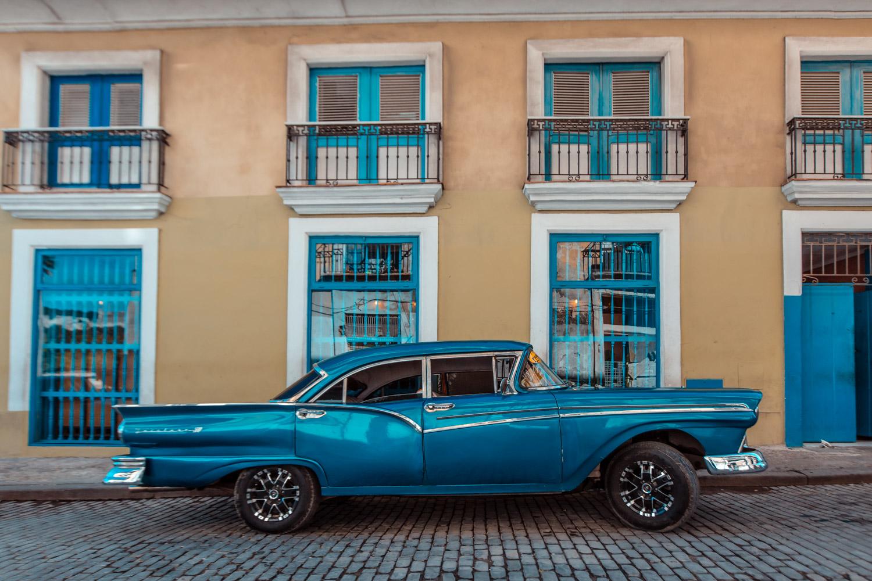ShelbyKnick_Cuba-20.jpg