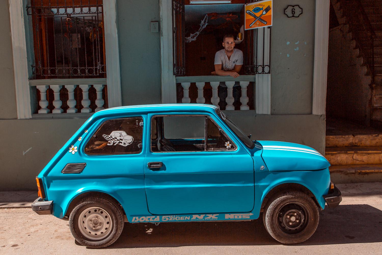 ShelbyKnick_Cuba-29.jpg