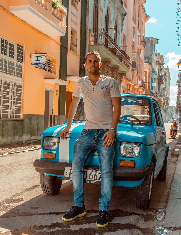ShelbyKnick_Cuba-30.jpg