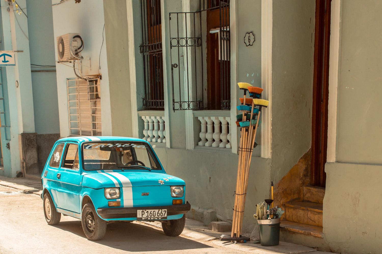 ShelbyKnick_Cuba-36.jpg