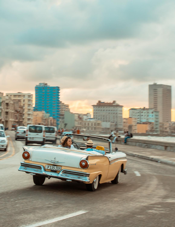 ShelbyKnick_Cuba-38.jpg