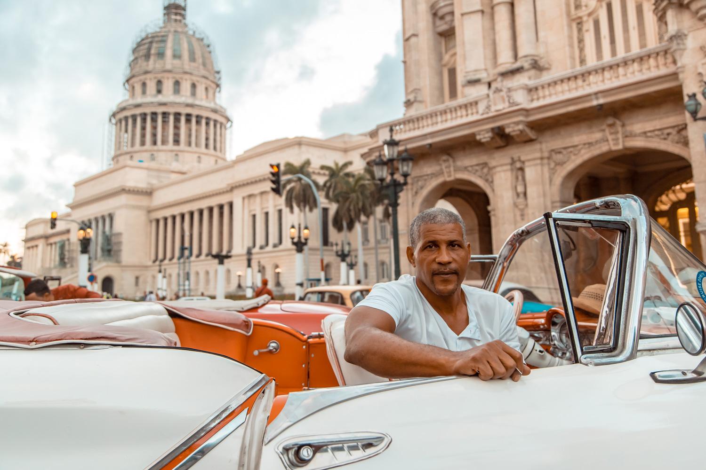ShelbyKnick_Cuba-43.jpg