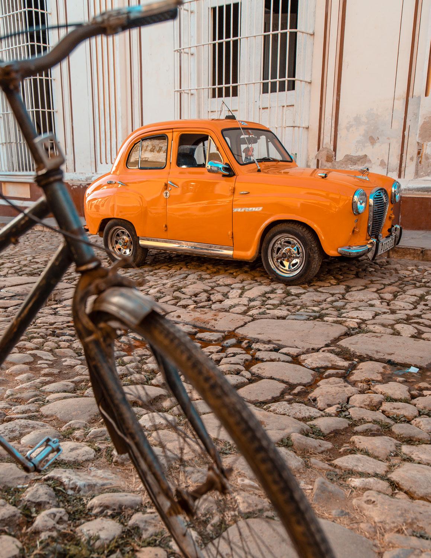 ShelbyKnick_Cuba-57.jpg