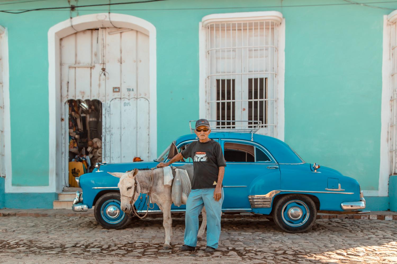 ShelbyKnick_Cuba-58.jpg