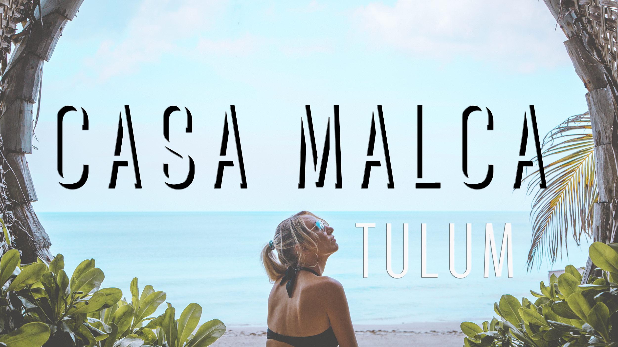 Casa-Malca.jpg