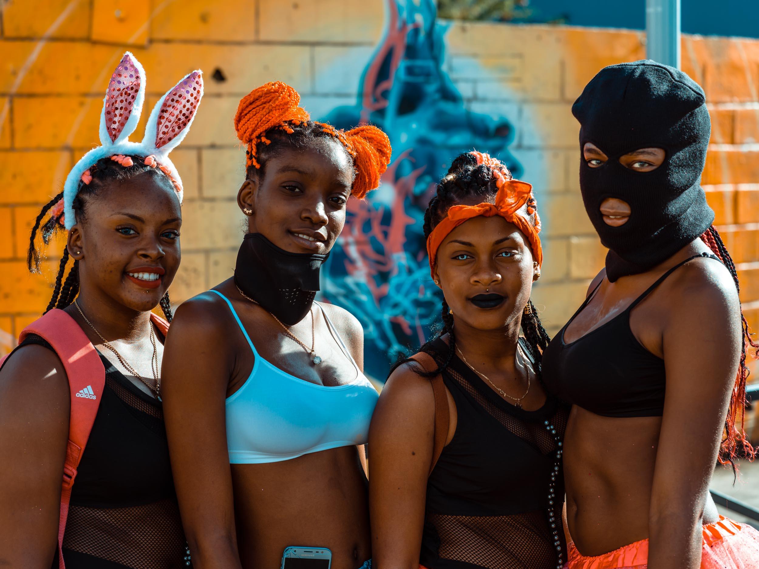 180211_SK_Martinique-14.jpg
