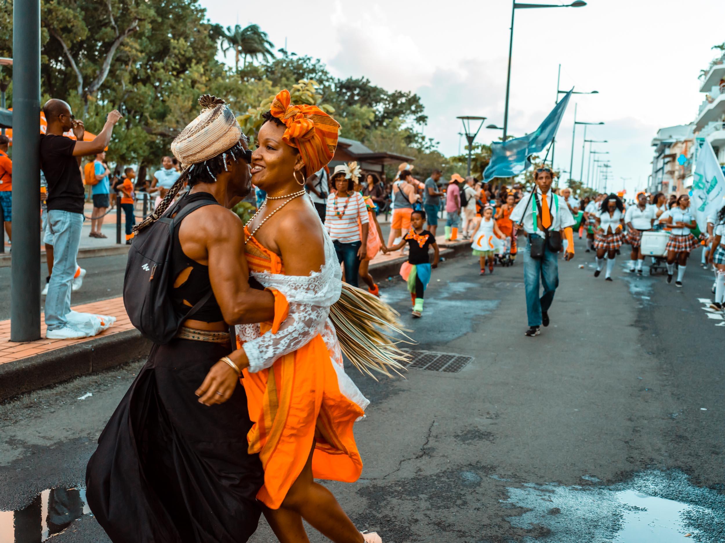 180212_SK_Martinique-23.jpg