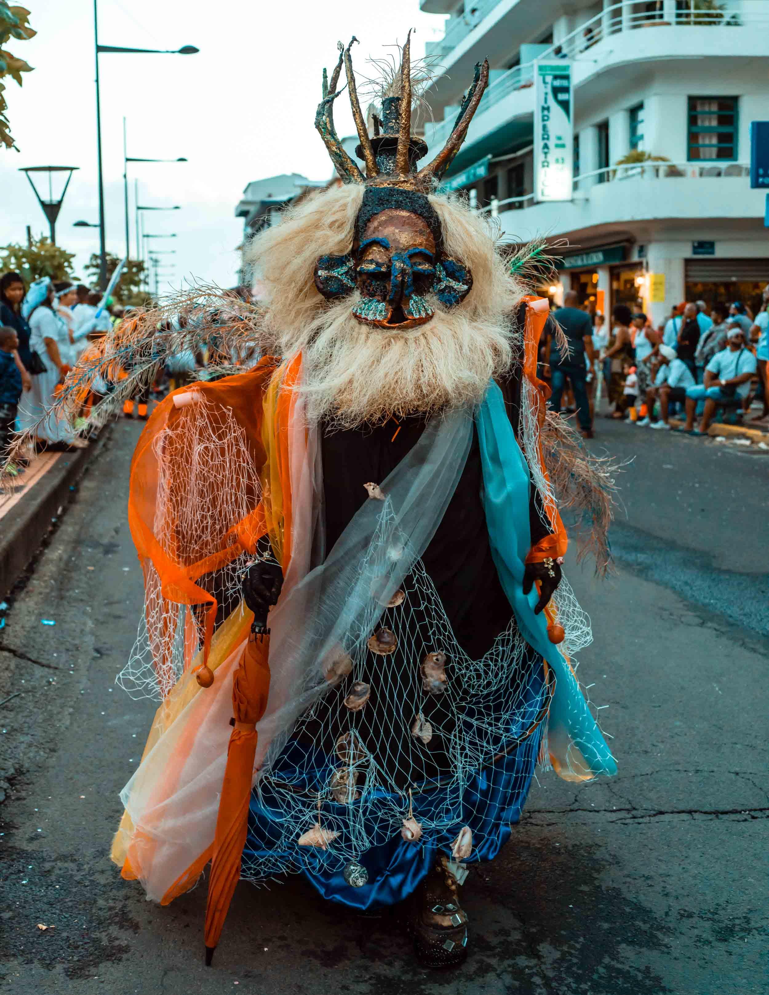 180212_SK_Martinique-35.jpg