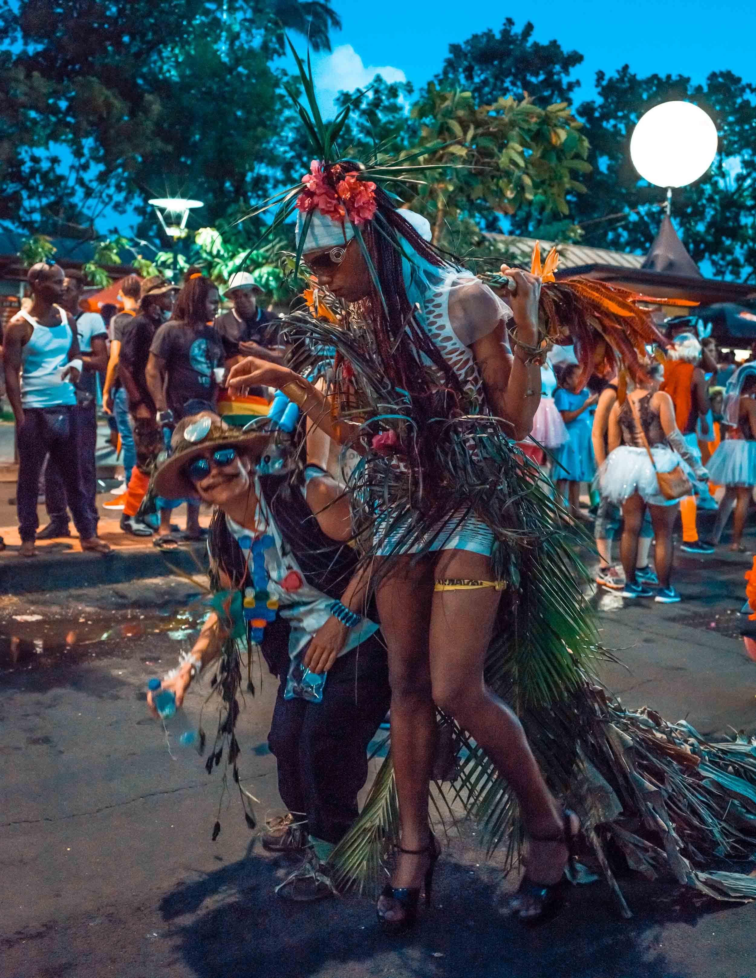 180212_SK_Martinique-68.jpg