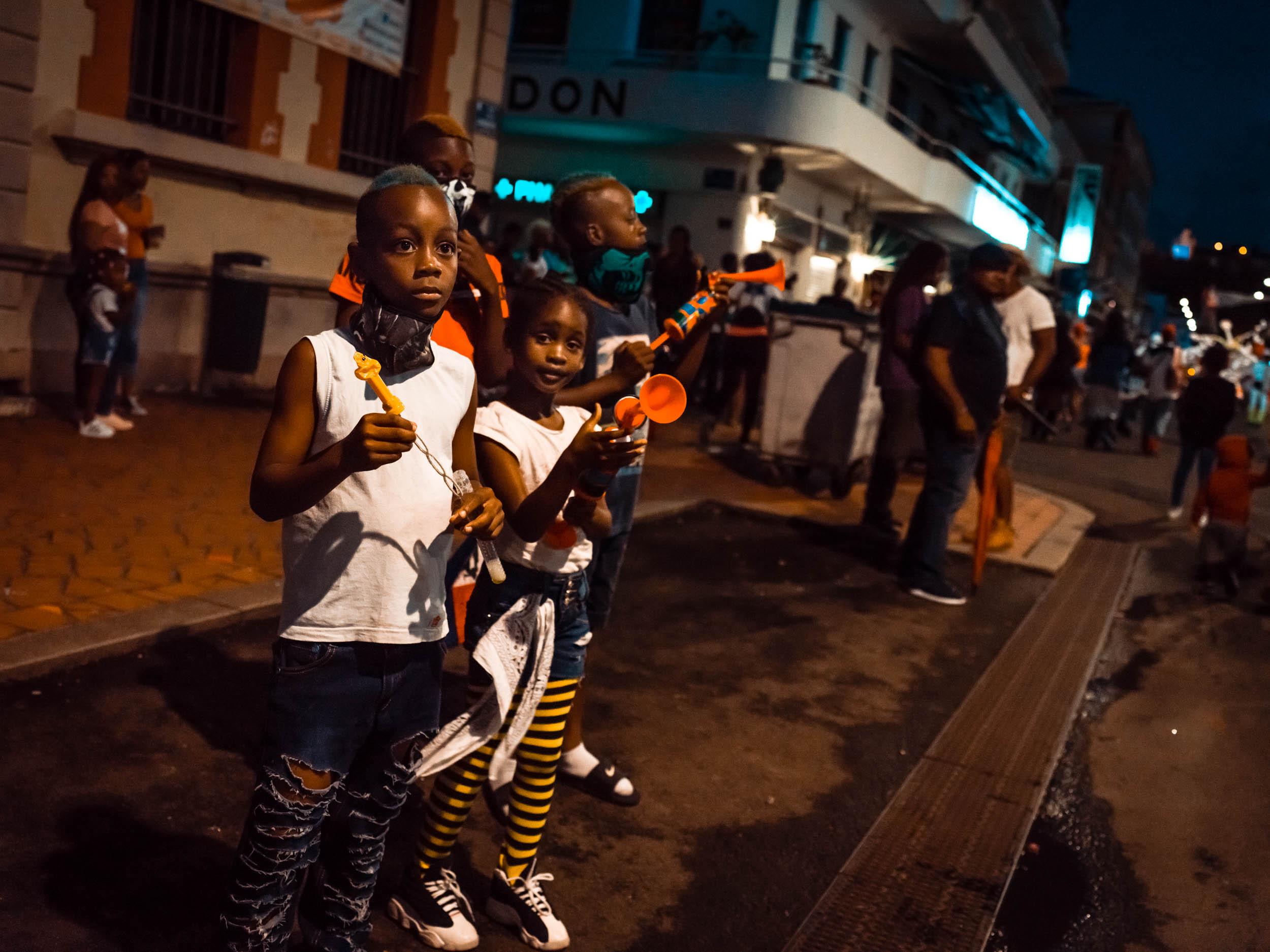 180212_SK_Martinique-80.jpg