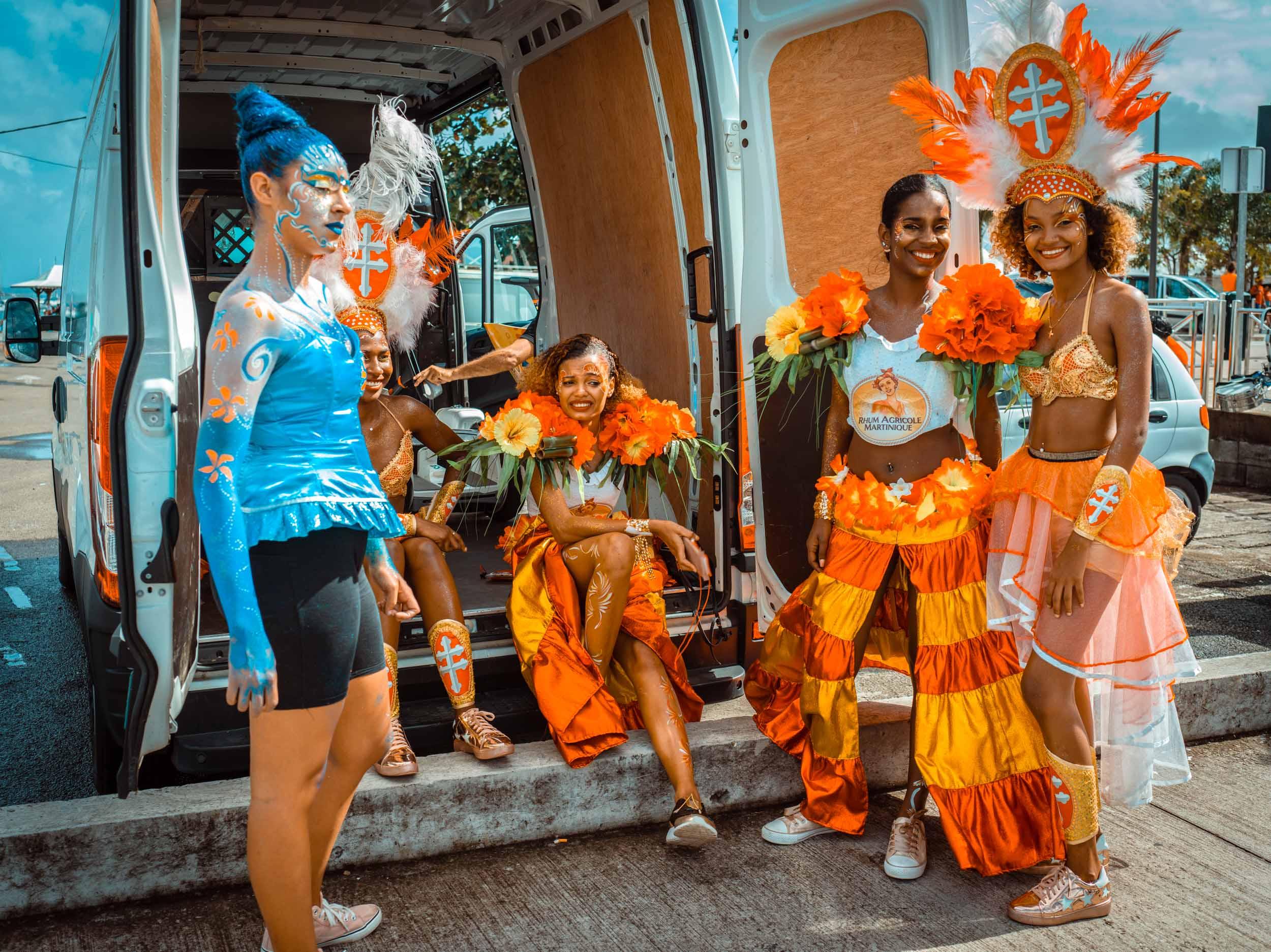 180213_SK_Martinique-1.jpg