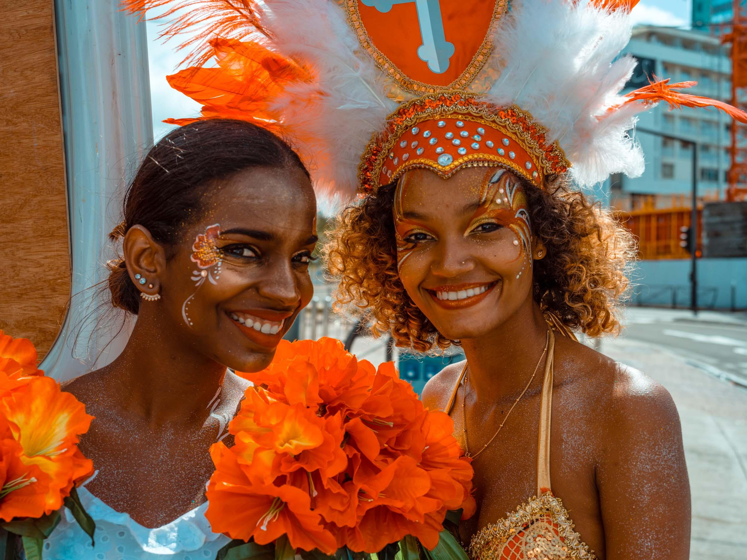 180213_SK_Martinique-3.jpg