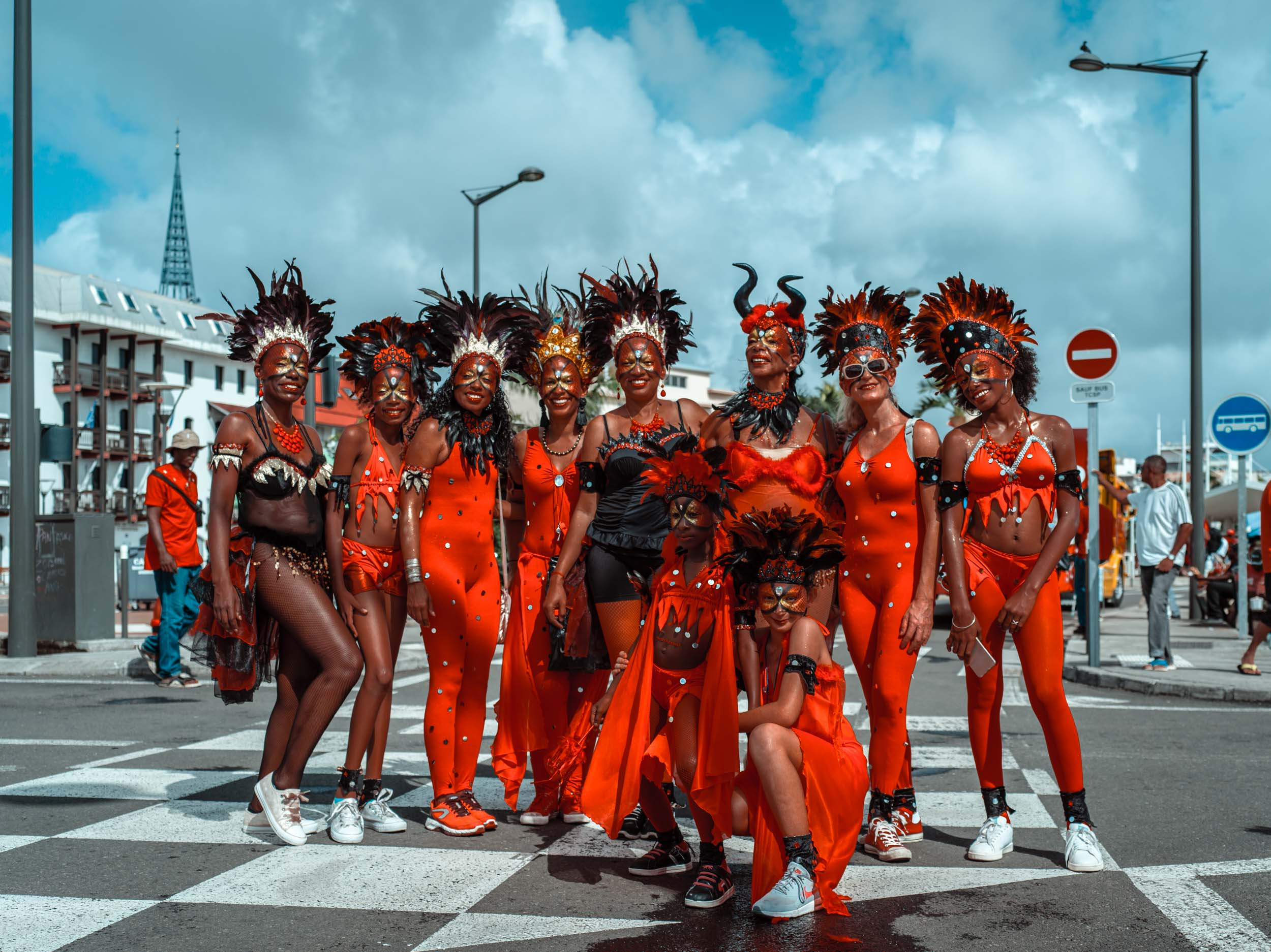 180213_SK_Martinique-13.jpg