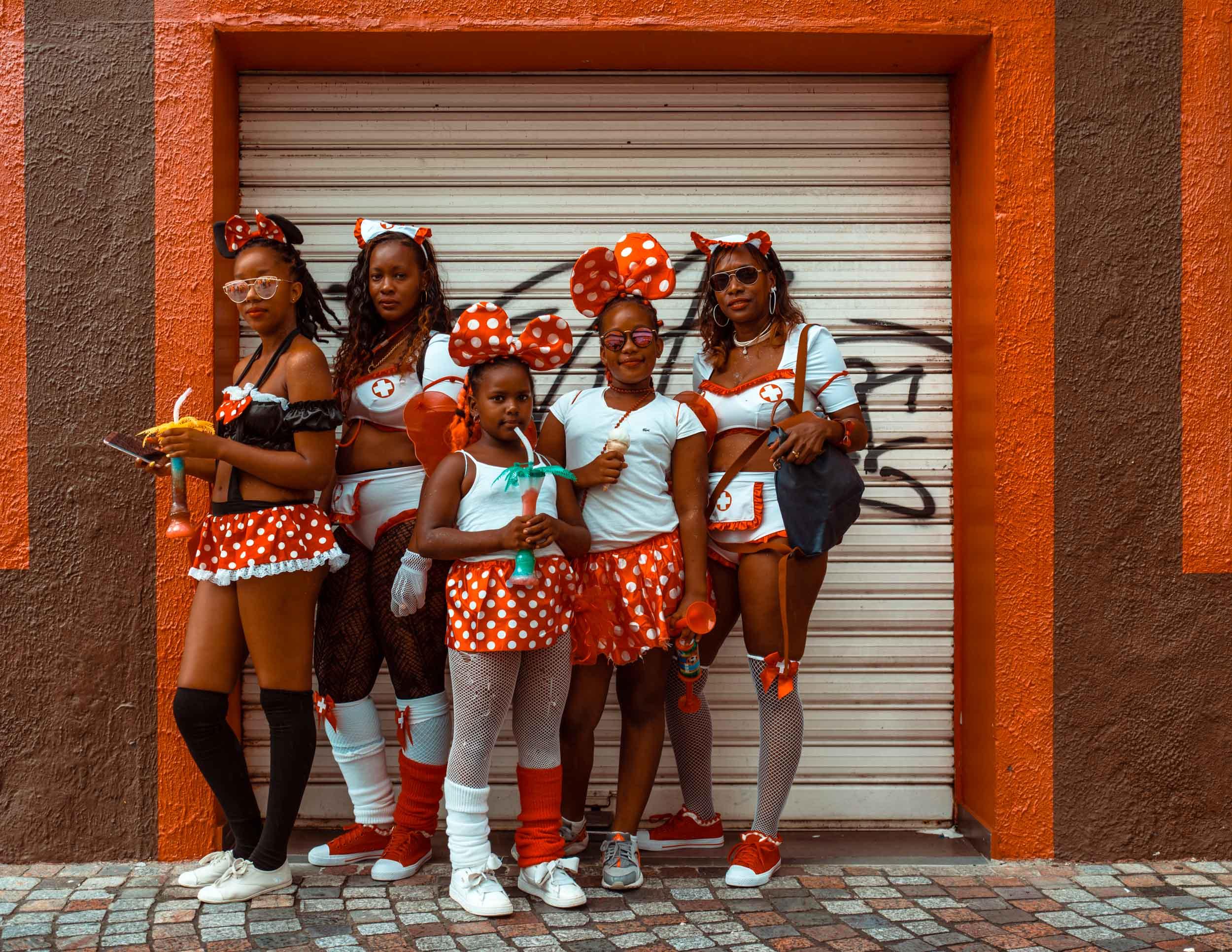 180213_SK_Martinique-22.jpg