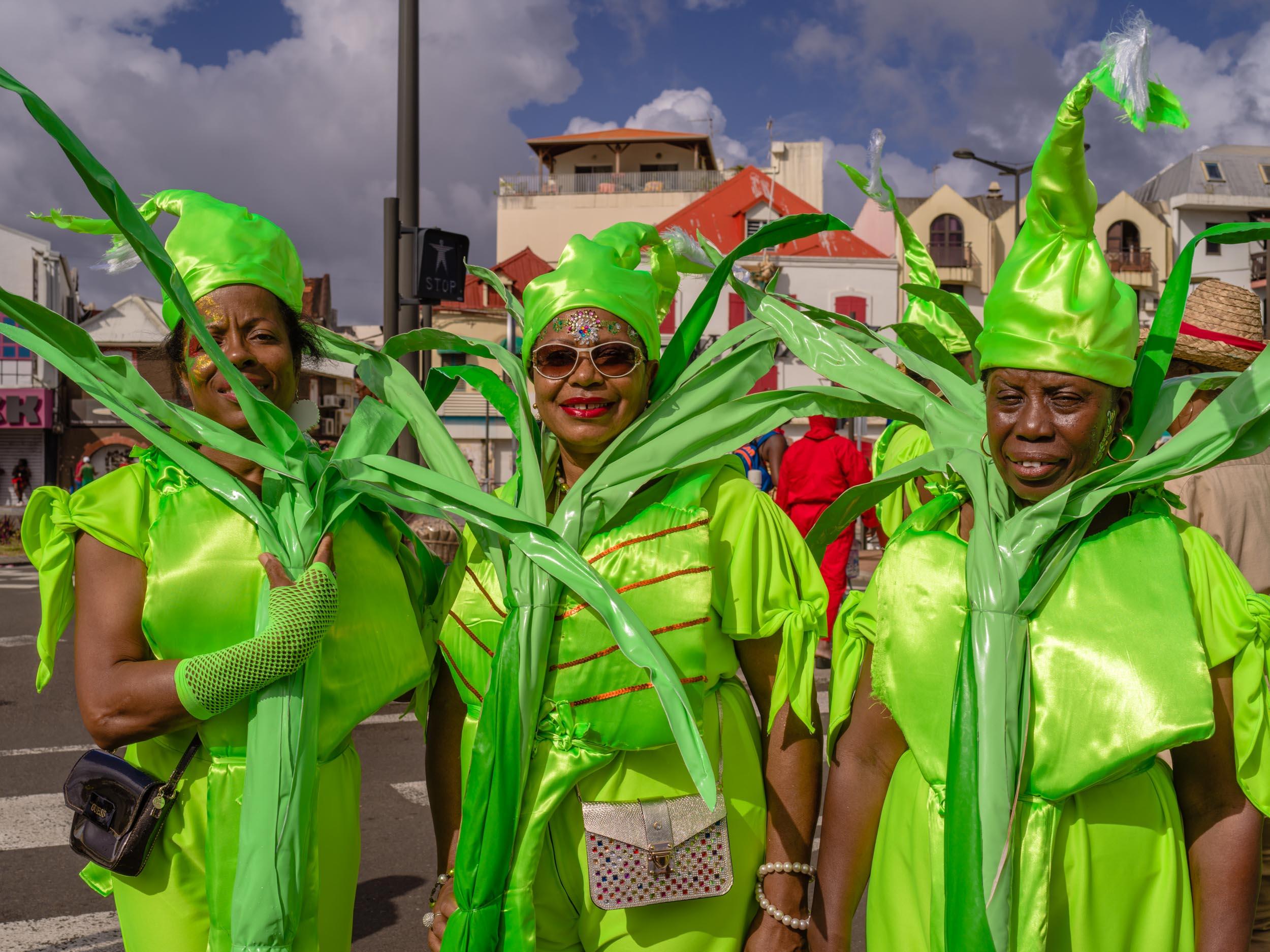 180213_SK_Martinique-24.jpg