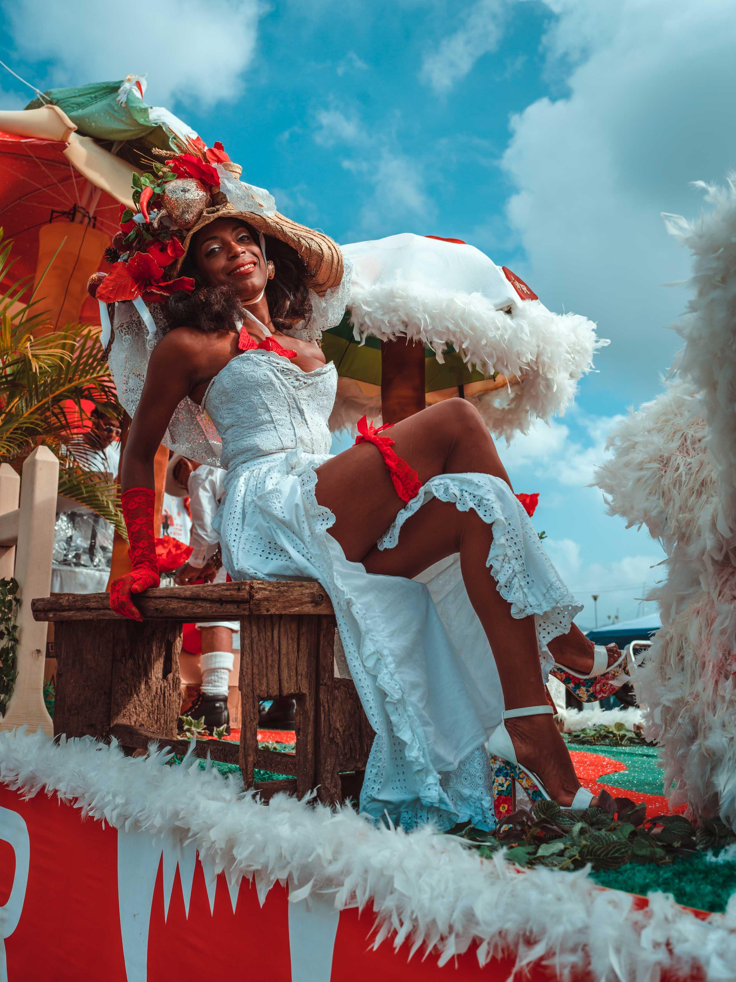 180213_SK_Martinique-27.jpg