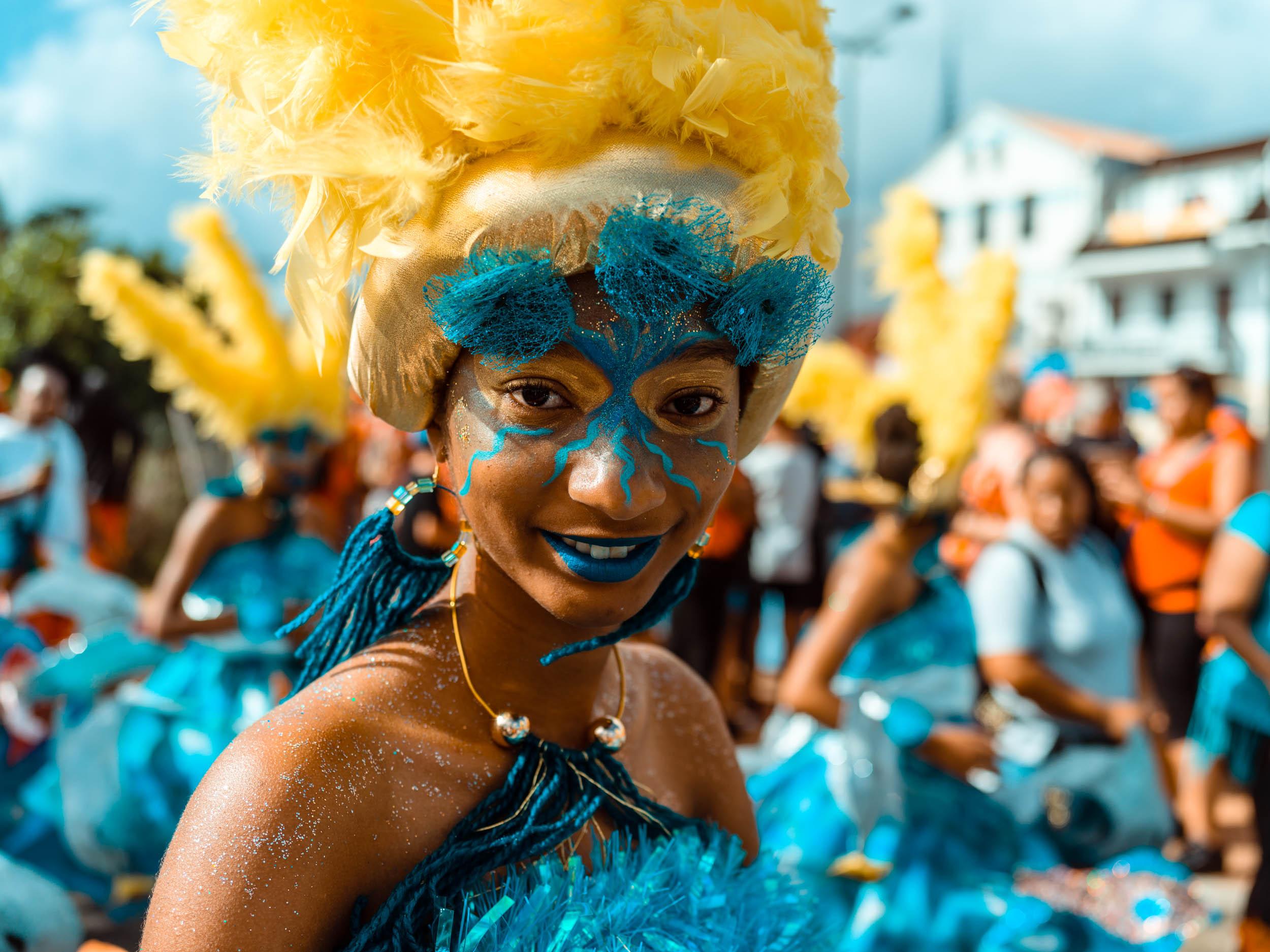 180213_SK_Martinique-29.jpg