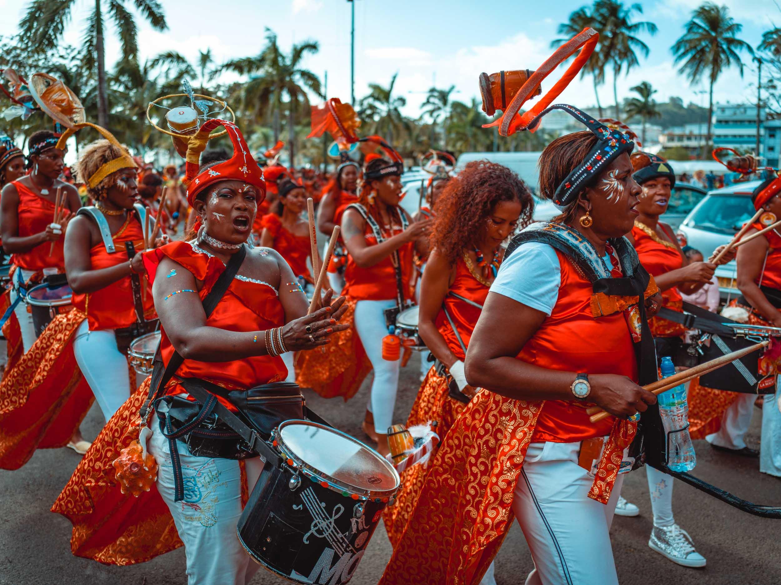 180213_SK_Martinique-58.jpg