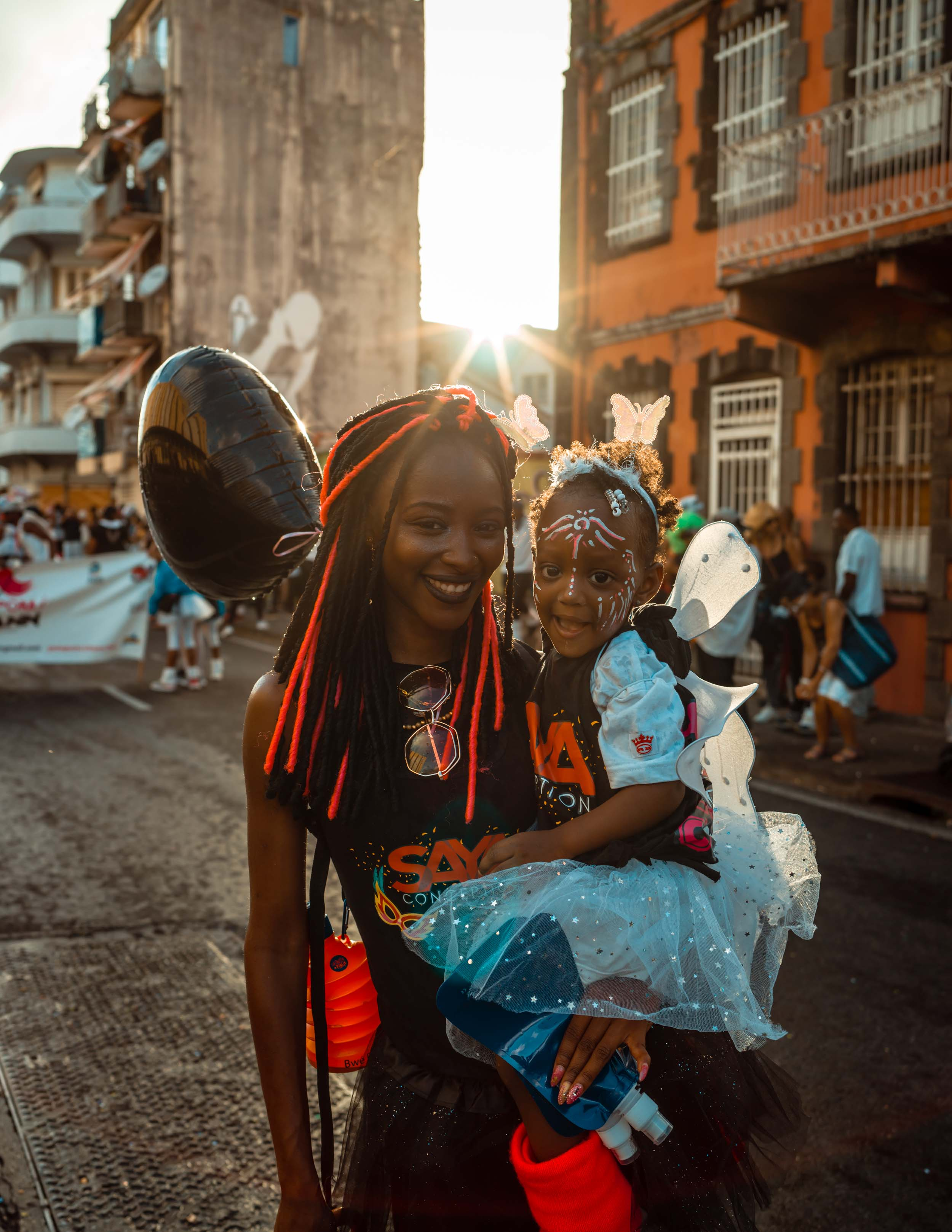 180214_SK_Martinique-23.jpg