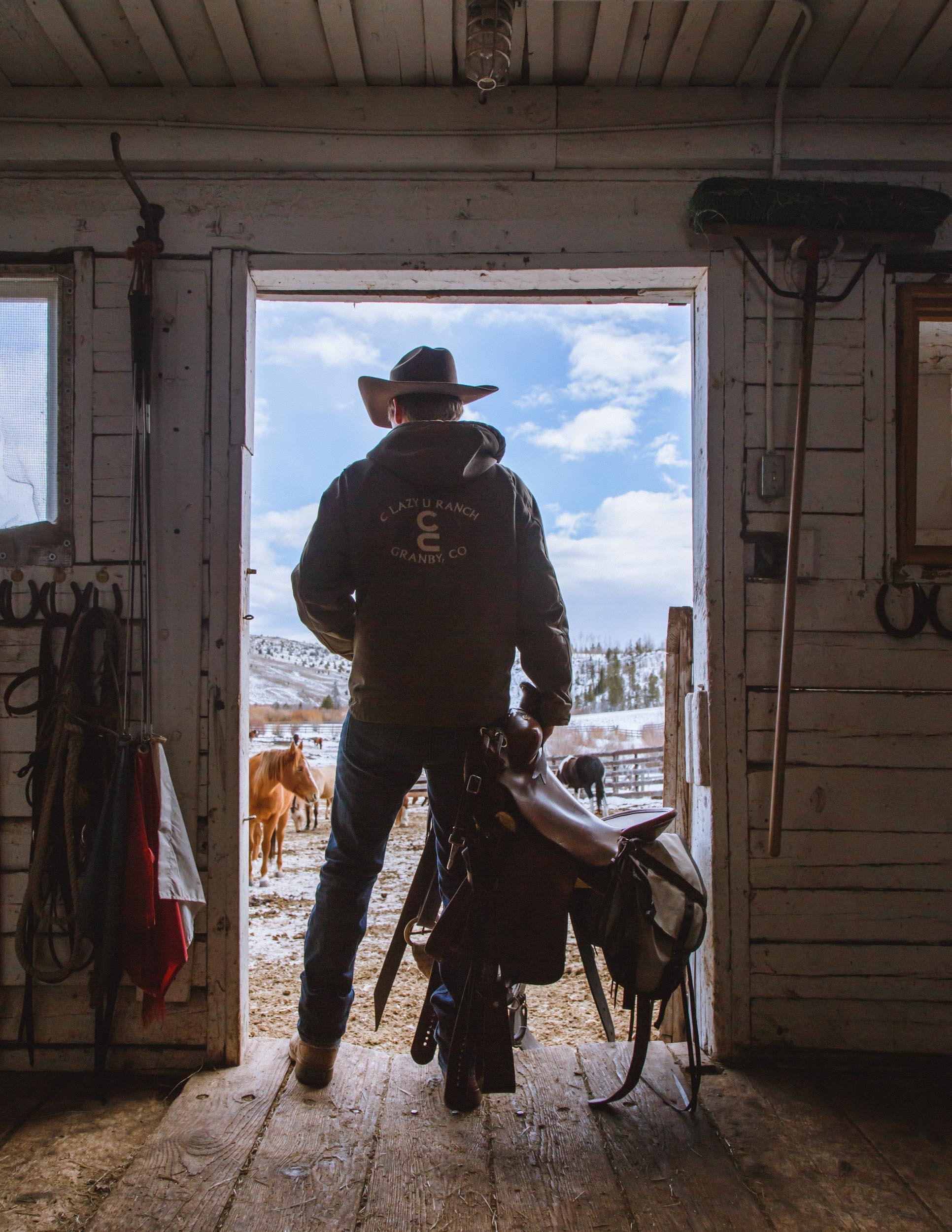 Shelby Knick_C Lazy U Ranch_-14.jpg