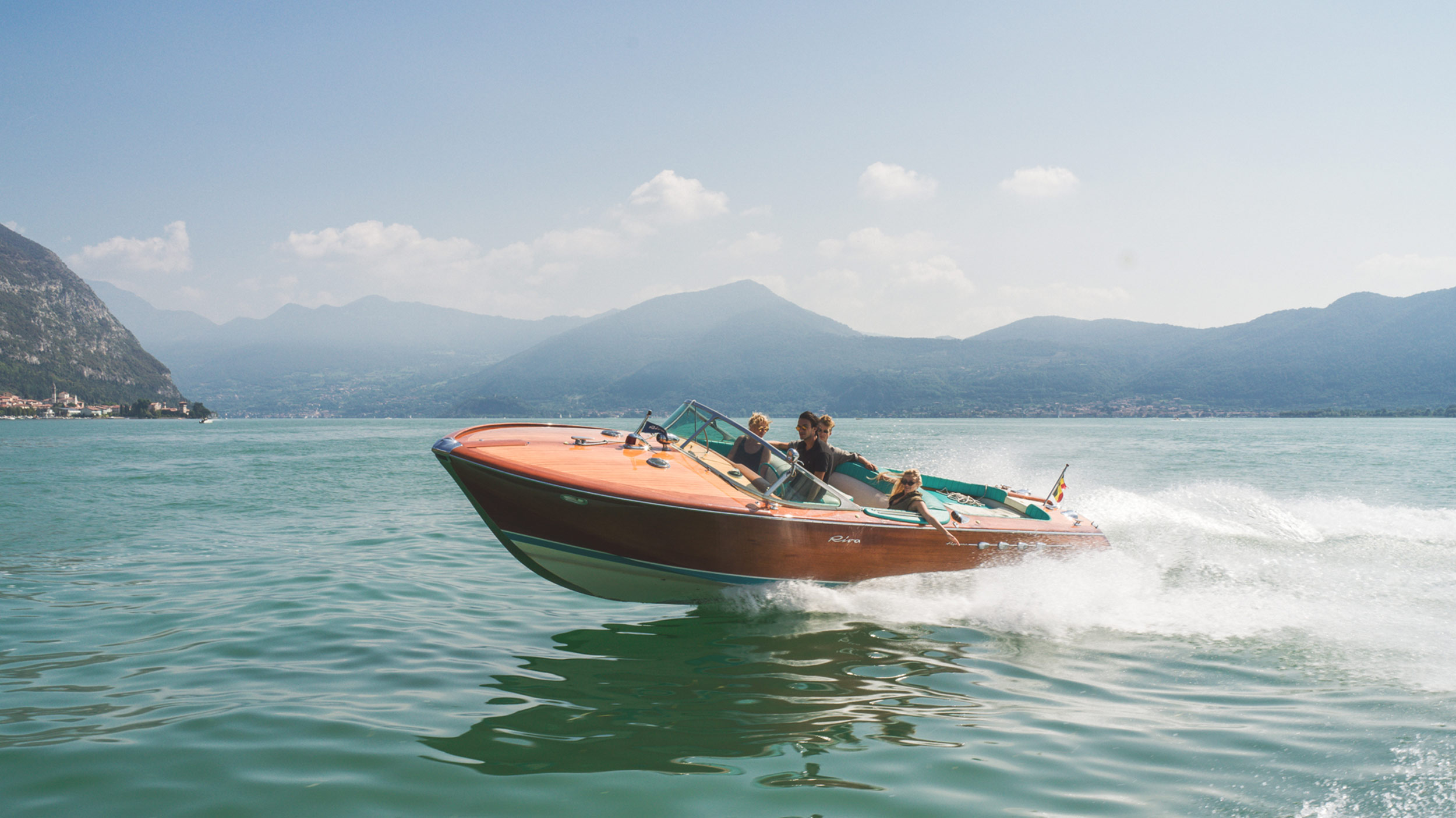 Riva-Website-Cover.jpg