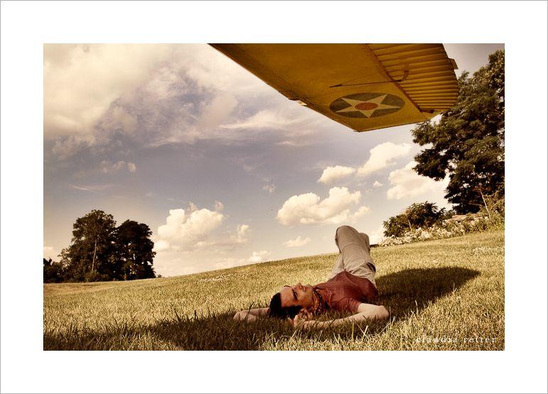 claudiaretter_flying_009.jpg