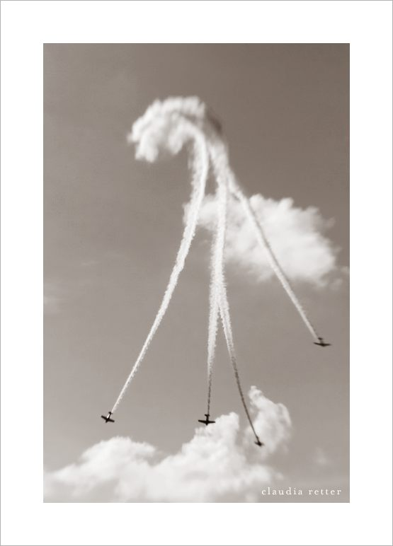 claudiaretter_flying_031.jpg