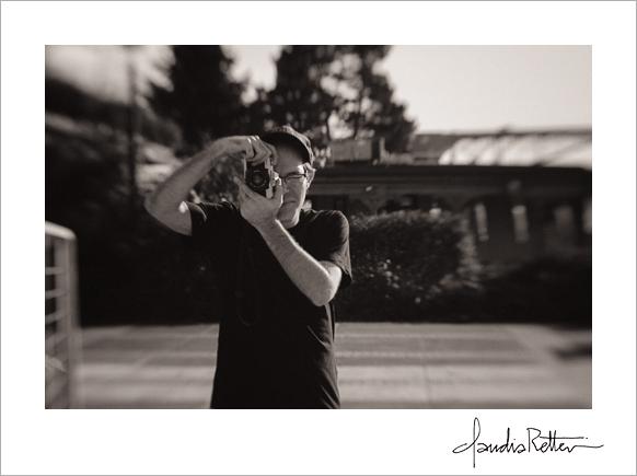 Jeremy Boutwell