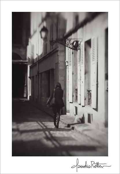 paris-claudia-retter-3.jpg