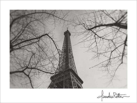 paris-claudia-retter-9.jpg