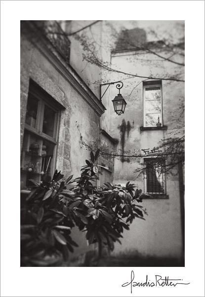 paris-claudia-retter-8.jpg