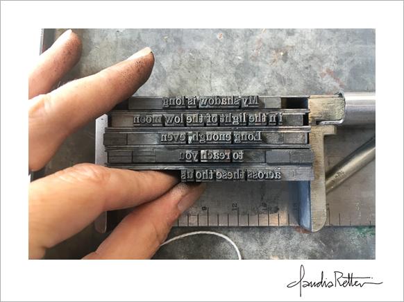 letterpress-bookbinding-claudia-retter-4.jpg
