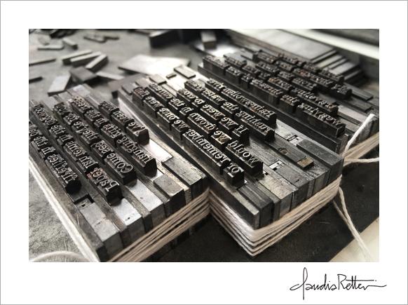 letterpress-bookbinding-claudia-retter-5.jpg