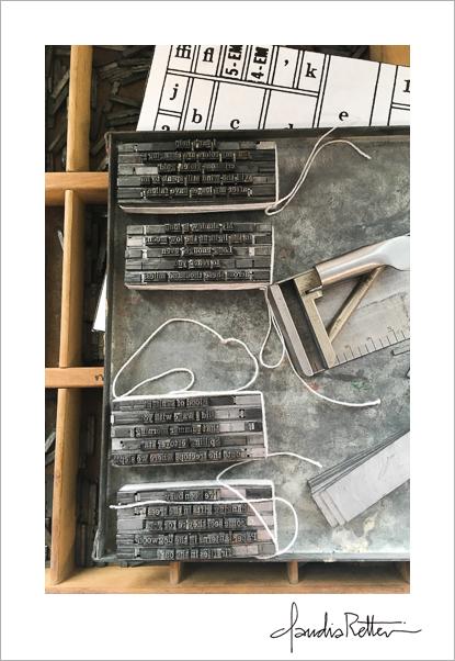 letterpress-bookbinding-claudia-retter-6.jpg