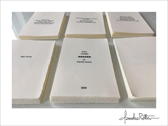 letterpress-bookbinding-claudia-retter-10.jpg