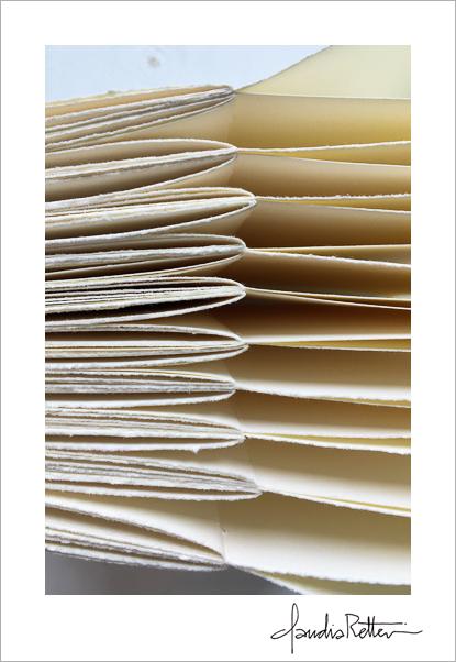letterpress-bookbinding-claudia-retter-13.jpg