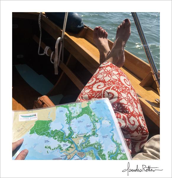 boating-venice-lagoon-claudia-retter.jpg