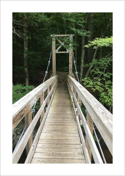 long-trail-vermont-claudia-retter-3.jpg