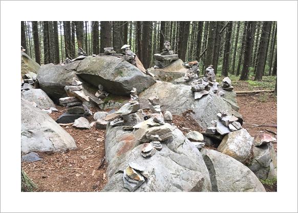 long-trail-vermont-claudia-retter-5.jpg