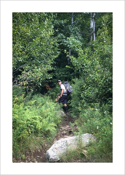 long-trail-vermont-claudia-retter-12.jpg