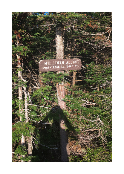 long-trail-vermont-claudia-retter-13.jpg