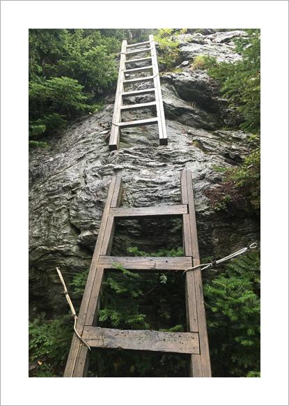 long-trail-vermont-claudia-retter-14.jpg
