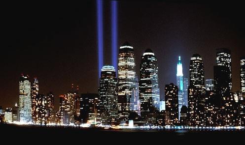 MIIM Designs_Islamic Architecture_WTC_9_11.jpg