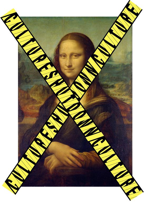Mona-Lisa-Shurdown_poster_ss.jpg