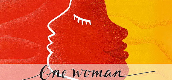 OneWOmen-Banner595X350.jpg