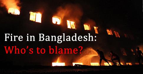 bangladesh-fire.jpg