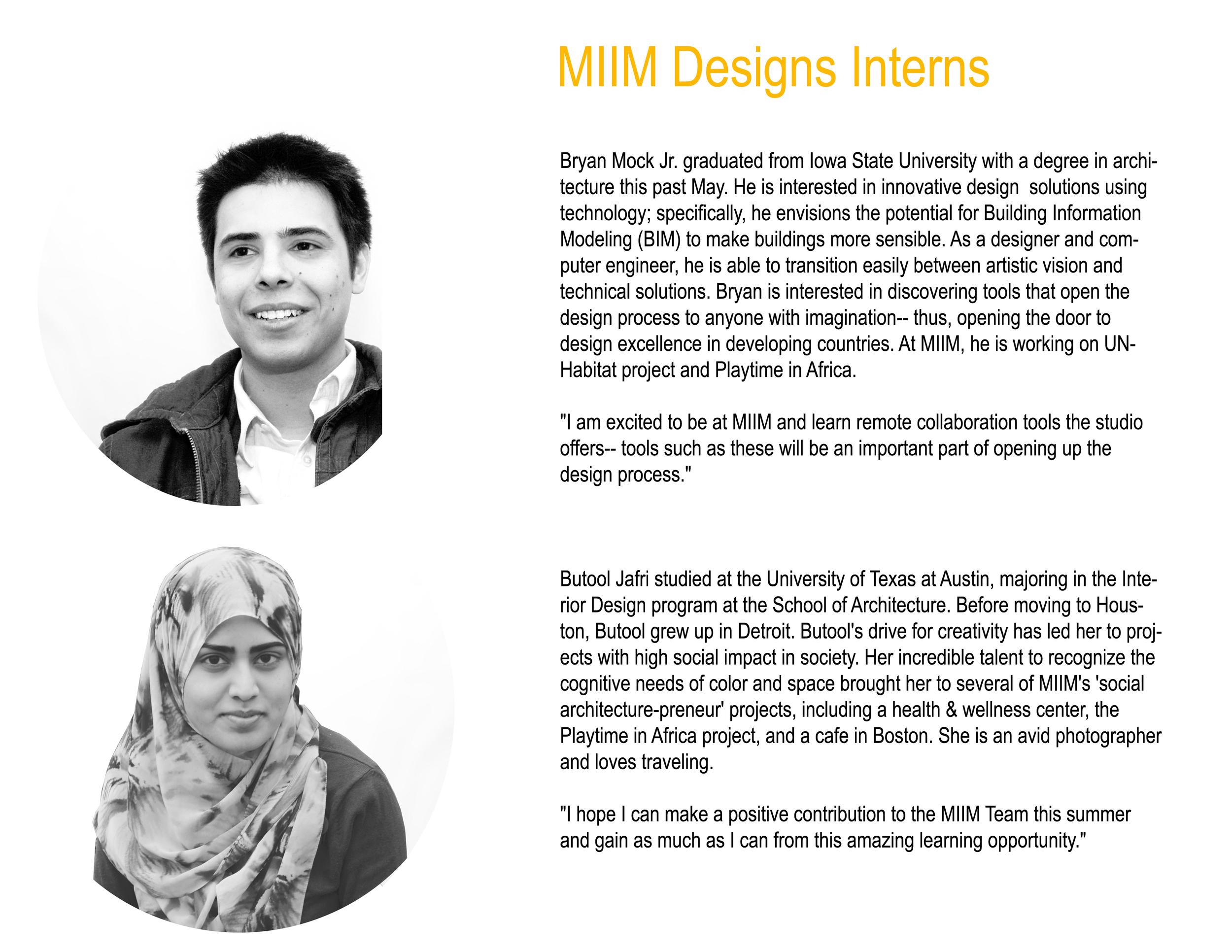 MIIM_Designs_Interns.jpg