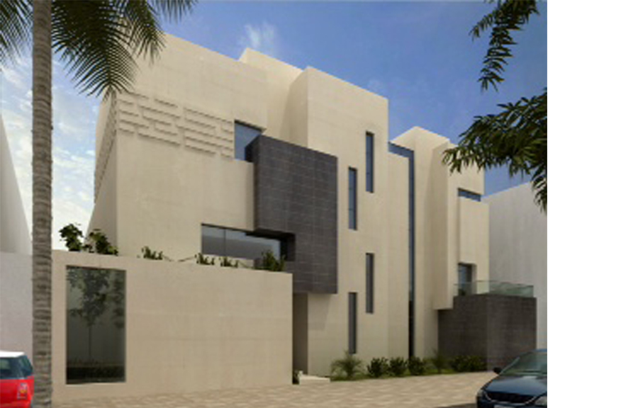 MIIM Designs 3 Homes Kuwait 02.jpg